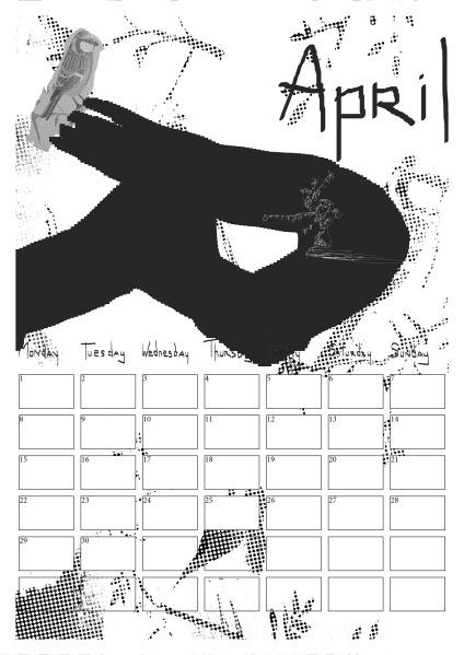 Calendar-2013-web-4